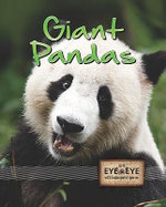 Giant Pandas :  Eye to Eye with Endangered Species - Tom Greve