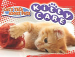 Kitty Care : Let's Talk about Pets - David Armentrout