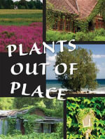 Plants Out of Place : Let's Explore Science - Courtney Farrell