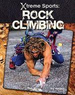 Rock Climbing - S L Hamilton