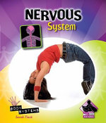Nervous System : Body Systems - Sarah Tieck