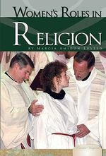Women's Roles in Religion - Marcia Amidon Lusted
