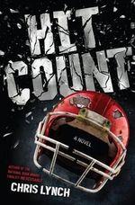 Hit Count - Chris Lynch