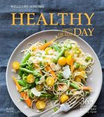 Healthy Dish of the Day - Kate McMillan
