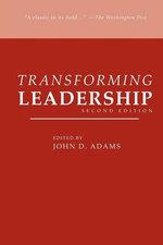 Transforming Leadership, Second Edition