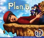 Plan B - Noel Gyro Potter