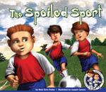 Spoiled Sport - Noel Gyro Potter