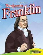 Benjamin Franklin - Rod Espinosa