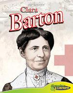Clara Barton - Joeming Dunn