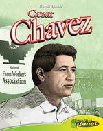 Cesar Chavez - Joeming Dunn