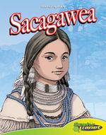Sacagawea - Joeming Dunn