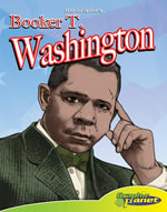 Booker T. Washington - Joeming Dunn