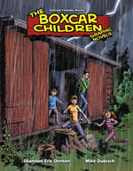 Book 1 : Boxcar Children: Boxcar Children eBook - Shannon Eric Denton