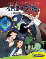 Eyes : A Graphic Novel Tour - Joeming Dunn