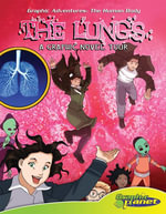 Lungs : A Graphic Novel Tour - Joeming Dunn