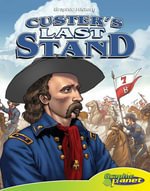 Custer's Last Stand - Joeming Dunn