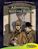 Adventure of the Norwood Builder : The Adventure of the Norwood Builder - Vincent Goodwin