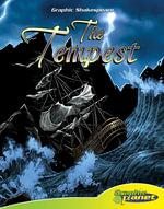 Tempest - William Shakespeare