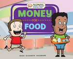Money for Food - Mary Elizabeth Salzmann
