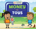 Money for Toys - Mary Elizabeth Salzmann