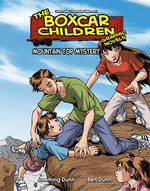 Book 15 : Mountaintop Mystery: Mountain Top Mystery eBook - Joeming Dunn