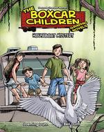 Book 16 : Houseboat Mystery: Houseboat Mystery eBook - Joeming Dunn