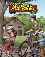 Book 17 : Bicycle Mystery: Bicycle Mystery eBook - Joeming Dunn