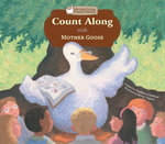 Count Along with Mother Goose - Stephanie Hedlund
