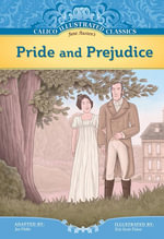Pride and Prejudice eBook - Jane Austen