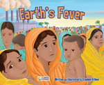 Earth's Fever - Stephen Aitken