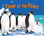 Fever at the Poles - Stephen Aitken