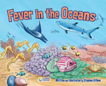 Fever in the Oceans - Stephen Aitken