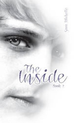 The Inside - Sara Michelle