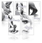 My New Normal Sample (1 of 4) : My New Normal - Sara Michelle