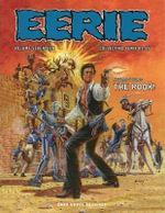 Eerie Archives : Volume 17 - Jim Starlin