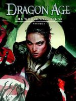 Dragon Age: Volume 2 : The World of Thedas - Various