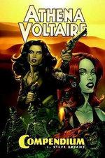 Athena Voltaire Compendium - Steve Bryant