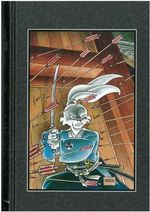 Usagi Yojimbo Saga Limited Edition : Volume 1 - Stan Sakai