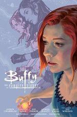 Buffy : Season nine, volume 2 - Joss Whedon