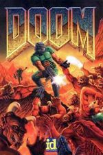 Art Of Doom - Bethesda