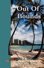 Out of Bounds - John J Gratton