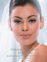 Makeup Makeovers : Weddings: Stunning Looks for the Entire Bridal Party - Robert Jones