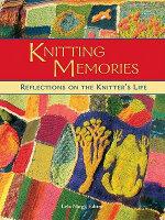 Knitting Memories - Lela Nargi