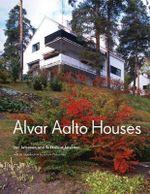 Alvar Aalto Houses - Jari Jetsonen