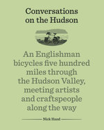 Conversations on the Hudson - Nick Hand