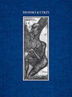Brodsky & Utkin - Lois Nesbitt