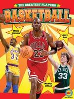 Basketball - Blaine Wiseman