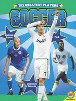 Soccer : Greatest Players - Steve Goldsworthy