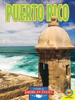 Puerto Rico : Isle of Enchantment - Steve Goldsworthy