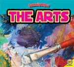 The Arts : Community Helpers - Karen Durrie